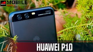 Video Huawei P10, primeras impresiones #MWC17 MP3, 3GP, MP4, WEBM, AVI, FLV Oktober 2018