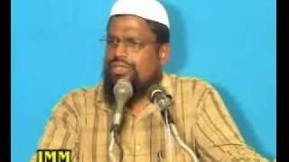 Poi Pesuthal (Liars)- Part-5 (Tamil)
