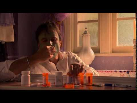 Weeds - Season 3, Episode 1 - Kevin Nealon Clip