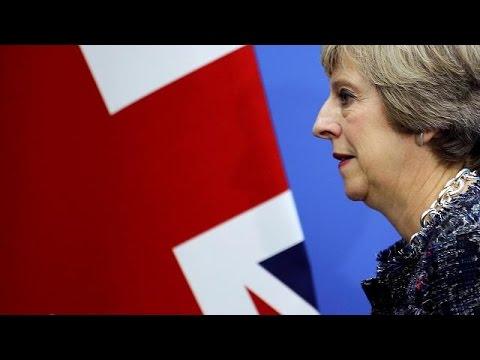 Brexit: Το χρονοδιάγραμμα, οι ασάφειες και τα επόμενα βήματα
