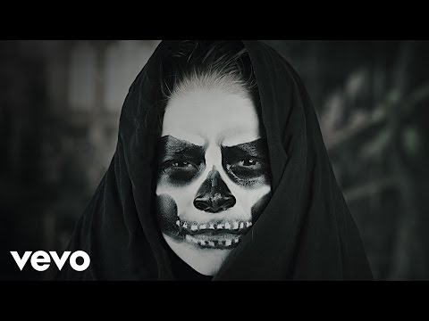 Lagrimas - Camila (Video)