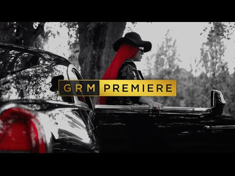 Miss LaFamilia – Letting Dem Know [Music Video] | GRM Daily