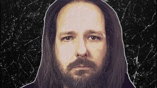 Video The Tragic History of Korn MP3, 3GP, MP4, WEBM, AVI, FLV Januari 2019