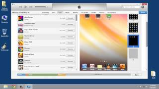 Nonton How To Transfer Files From Pc To Ipad Film Subtitle Indonesia Streaming Movie Download