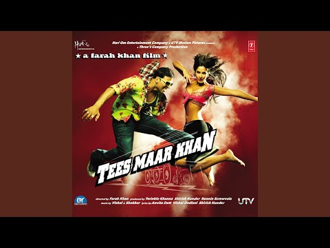 Video TEES MAAR KHAN (Remix) download in MP3, 3GP, MP4, WEBM, AVI, FLV January 2017