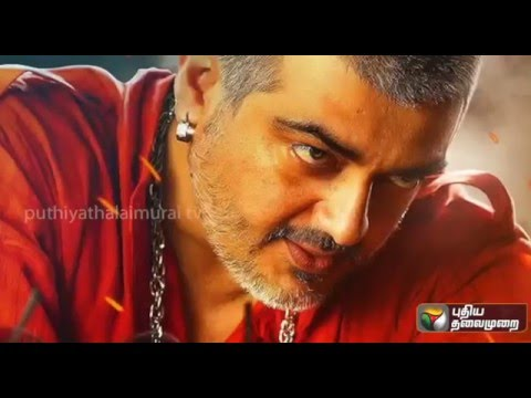 Ajiths-57th-film-Ajith-will-be-apparently-teaming-up-with-director-Siva