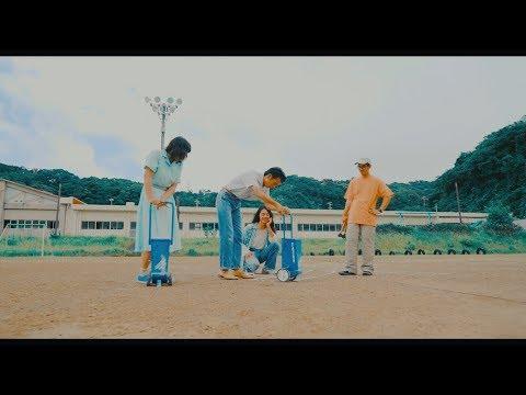 , title : 'MONO NO AWARE - Tokyo [Official Music Video]'