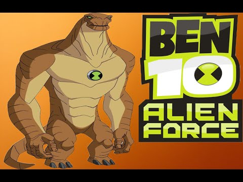 Ben 10 Full Episode 8 - Ben 10 Ultimate Alien Cosmic Destruction #Walkthrough