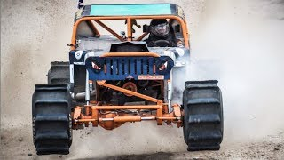 Video Formula Offroad EXTREME HILL CLIMB - Skien FULL MOVIE! NEXT HERO MP3, 3GP, MP4, WEBM, AVI, FLV Desember 2018