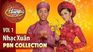 Video Nhạc Xuân Paris By Night - Vol. 1 MP3, 3GP, MP4, WEBM, AVI, FLV Februari 2018