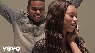 Lil Duval - Wat Dat Mouf Do ft. Trae Tha Truth (Official Video)