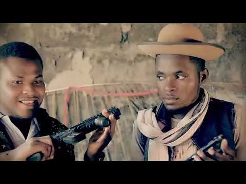 IKENGA (Mark Angel Comedy)