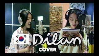 Video Dulu Kita Masih SMA  (bhs Korea & Indo) MP3, 3GP, MP4, WEBM, AVI, FLV Maret 2018