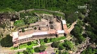 Откроем Армению для себя