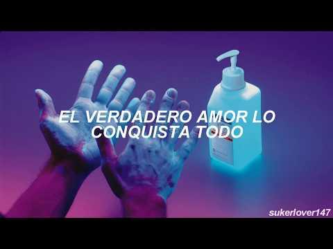 Sean Paul, Tove Lo - Calling On Me (Traducida Al Español)