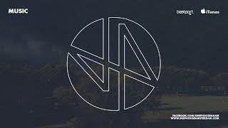 DkA - Sonar (Original Mix)