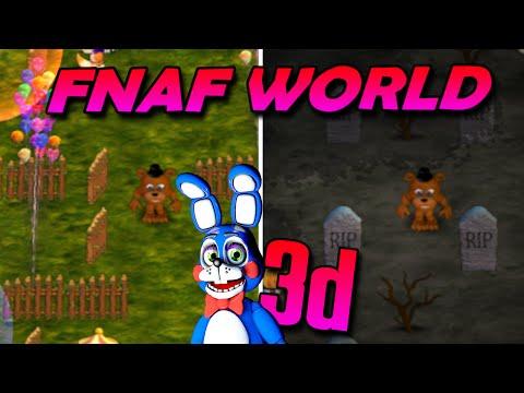Read more on game game jolt fnaf world fetgamecom