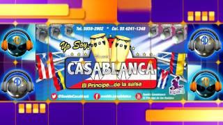SONIDO CASABLANCA 2017 PRESENTACION DE AUDIO(ADRIAN DIAZ)