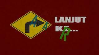 Nonton Eksperimen Sosial  Kohesivitas Kelompok Vs Pemalasan Sosial  Psikologi Unnes 2017 Rb 3  Film Subtitle Indonesia Streaming Movie Download