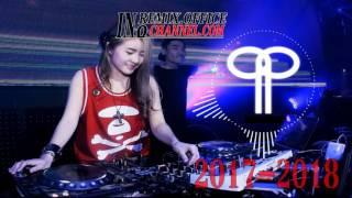 Nonstop 2017 DJ 2017 Terbaru Indonesia | DJ 2017 Remix Terbaru Video