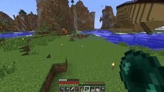 The Mindcrack Minecraft Server - Episode 57 - The little details