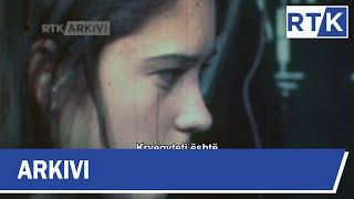 Arkivi - Shqipëria 1980 26.11.2018