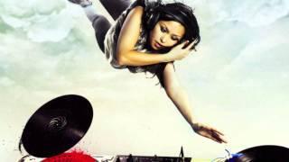 David Guetta Ft. Crystal Nicole - I'm A Machine (Original Mix) HD