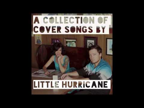 Little Hurricane - Don't Want to Miss a Thing lyrics