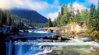 Video Bumi Raya.wmv MP3, 3GP, MP4, WEBM, AVI, FLV Maret 2018