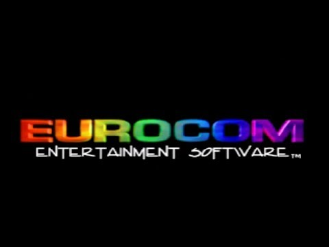 entertainment software - Eurocom Entertainment Software logo animation from 1996 to 2004. Please feel free to comment, rate, share, subscribe, etc... Cheers! =)