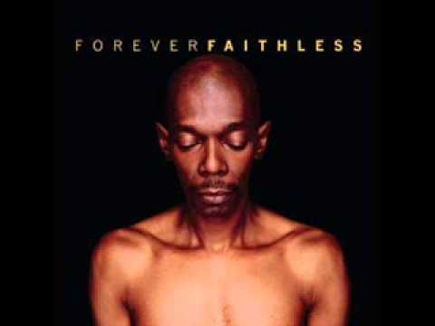Faithless - Insomnia (Lyrics)