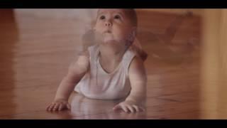 Feldenkrais Babies