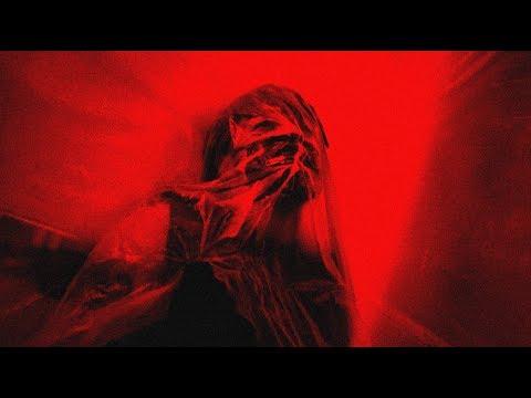 scarlxrd – Lies Yxu Tell