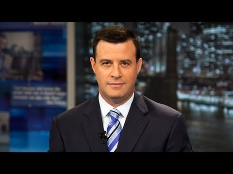 Former Fox News Reporter Tells All Video