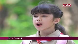 Video Teror Hantu Jahat! Roy Kiyoshi Anak Indigo ANTV 22 Juni 2018 Eps 27 MP3, 3GP, MP4, WEBM, AVI, FLV September 2018