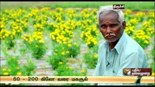 Uzhavukku Uyiroottu Part - 3 today episode 07-12-2013 Puthiyathalaimurai tv shows
