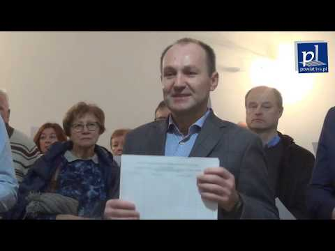 Powołano sztab Małgorzaty Kidawy-Błońskiej w Wadowicach