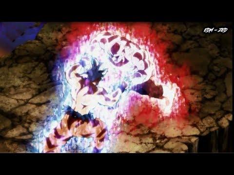 Dragon Ball Super Tập 130 | Goku Hạ Gục Jiren - Trận Chiến Cuối Cùng - Thời lượng: 4 phút, 49 giây.