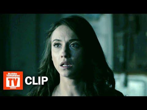 The Magicians S03E10 Clip   'Liberation Nation'   Rotten Tomatoes TV
