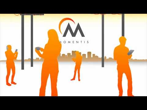 Momentis UK  Business Opportunity-Work From Home Job-Momentis MLM UK Pre-Launch