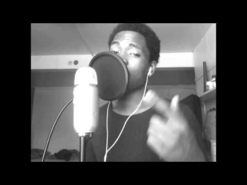 NeYo - Say It (Cover)
