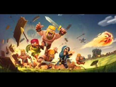 picturs - Clash of Clans Magic Official Picturs Clash of Clans Magic Official Picturs Clash of Clans Magic Official Picturs.