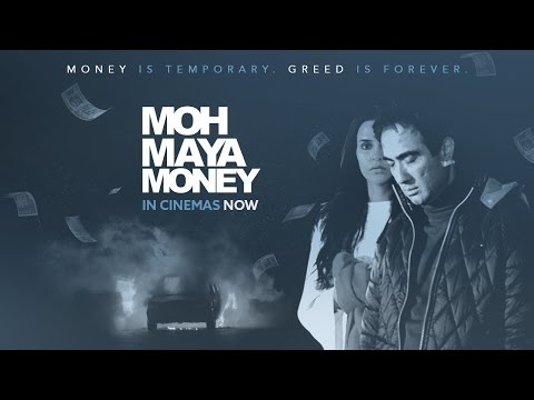 Moh Maya Money