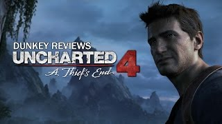 Video Uncharted 4 (dunkview) MP3, 3GP, MP4, WEBM, AVI, FLV Juni 2019