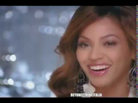 Dreamgirls Lifetime Commercial 2006