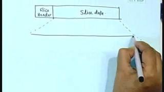 Lecture - 27 Advanced Coding Aspects