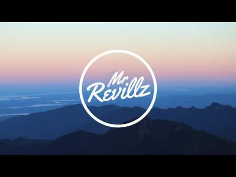 Mr. Probz - Till You're Loved (Pascal Junior Remix)