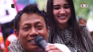 Video Memori Berkasih - Nella Feat Cak Rul Live Pantai Boom Tuban MP3, 3GP, MP4, WEBM, AVI, FLV Agustus 2019