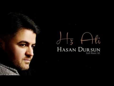 Hasan Dursun – Hz Ali Sözleri