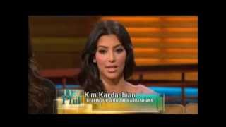 Video Dr. Phil Talks with the Kardashian Family about O.J. Simpson MP3, 3GP, MP4, WEBM, AVI, FLV Maret 2018